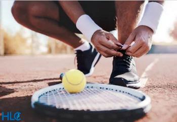 Позитивное влияние спорта на здоровье волос