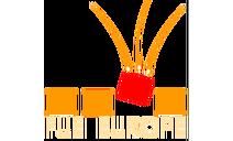 Логотип организации FUE Europe