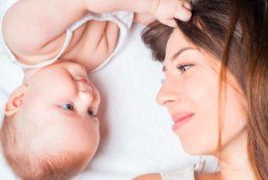 выпадают волосы после родов при грудном вскармливании