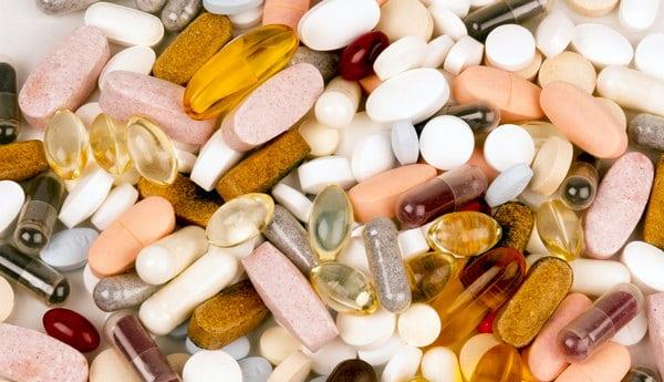 Гормональные лекарства и выпадение волос