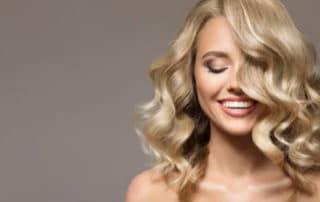 Популярные методы косметологического восстановления волос