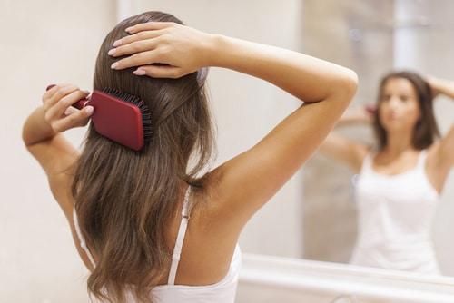 Советы по эффективному ускорению роста волос дома