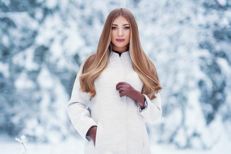 возможные причины сезонного выпадения волос