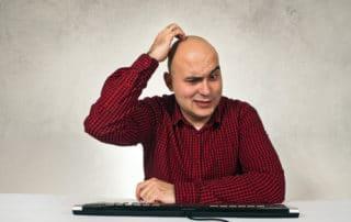 каким отзывам о пересадке волос можно верить?